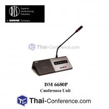 DIS DM 6680P