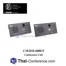 DIS DC CM-DM 6080F