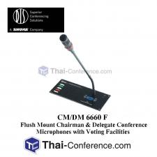 DIS CM/DM 6660 F