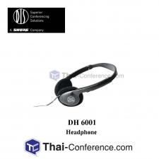 DIS DH 6001 H