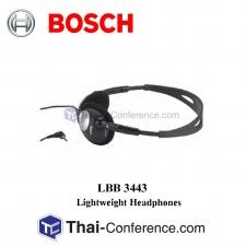 BOSCH LBB 3443