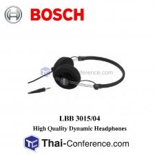 BOSCH LBB 3015/04