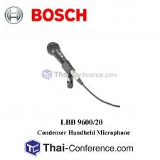 BOSCH LBB 9600/20