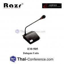 RAZR EM-505