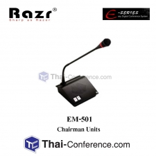 RAZR EM-501