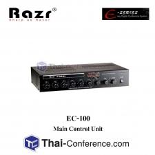 RAZR EC-100