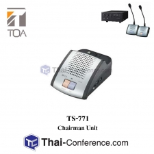 TOA TS-771