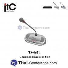 ITC TS-0621