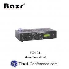 RAZR FC-102