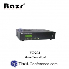 RAZR FC-202