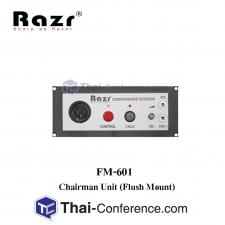 RAZR FM-601