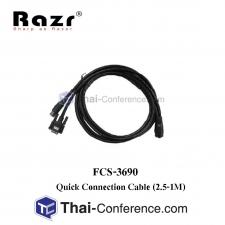 RAZR FCS-3690