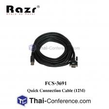 RAZR FCS-3691