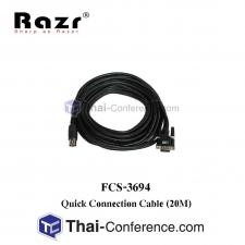 RAZR FCS-3694