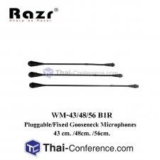 RAZR WM-43_48_56 B1R