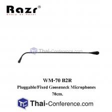RAZR WM-70 B2R