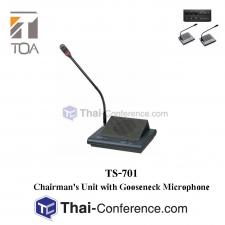 TOA TS-701