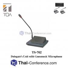 TOA TS-702