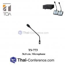 TOA TS-773