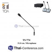 TOA TS-774