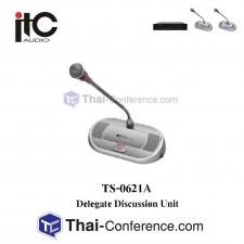 ITC TS-0621A