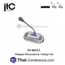 ITC TS-0622A