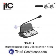 ITC TS-0614