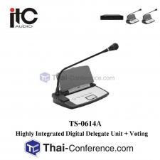 ITC TS-0614A