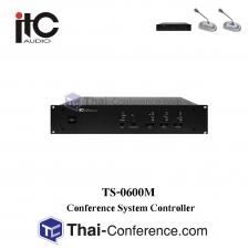 ITC TS-0600M