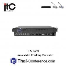 ITC TS-0690