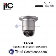 ITC TS-0691