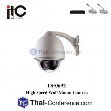 ITC TS-0692
