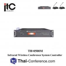 ITC TH-0500