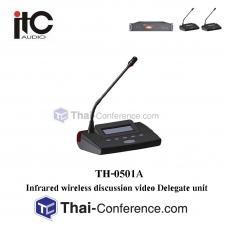 ITC TH-0501A
