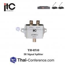 ITC TH-0510