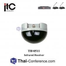 ITC TH-0511