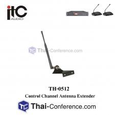 ITC TH-0512