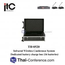 ITC TH-0520