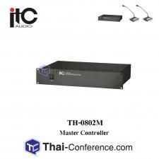 ITC TH-0802M