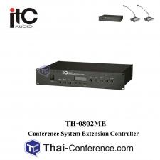 ITC TH-0802ME