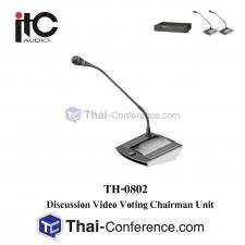 ITC TH-0802