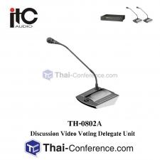 ITC TH-0802A