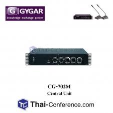 GYGAR CG-702M