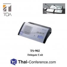 TOA TS-902