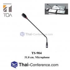 TOA TS-904