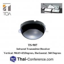 TOA TS-907