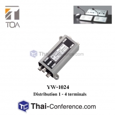 TOA YW-1024
