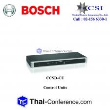 BOSCH CCSD-CU